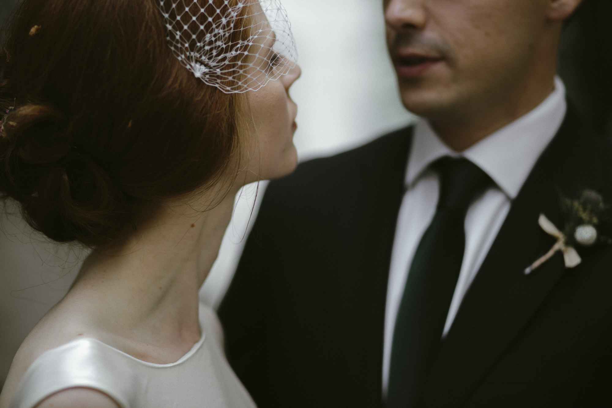 London-Wedding-St-Helens-62.jpg