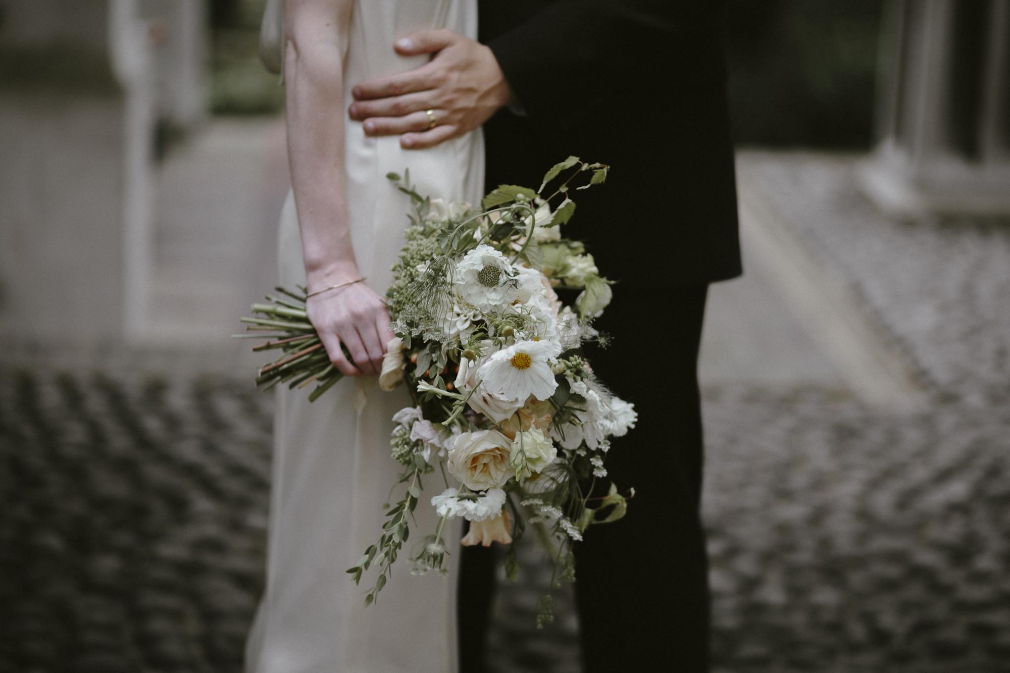 London-Wedding-St-Helens-63.jpg