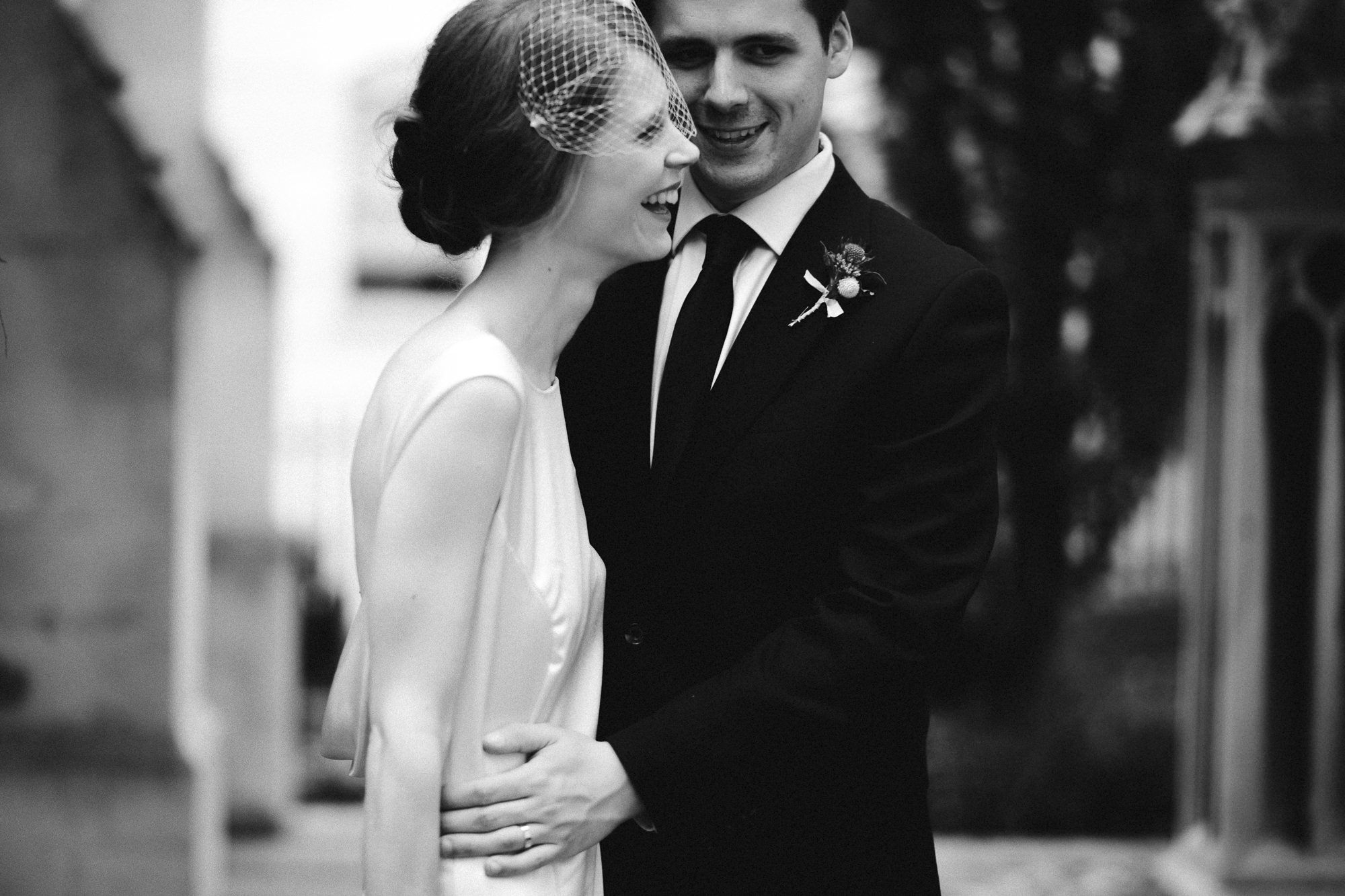 London-Wedding-St-Helens-64.jpg