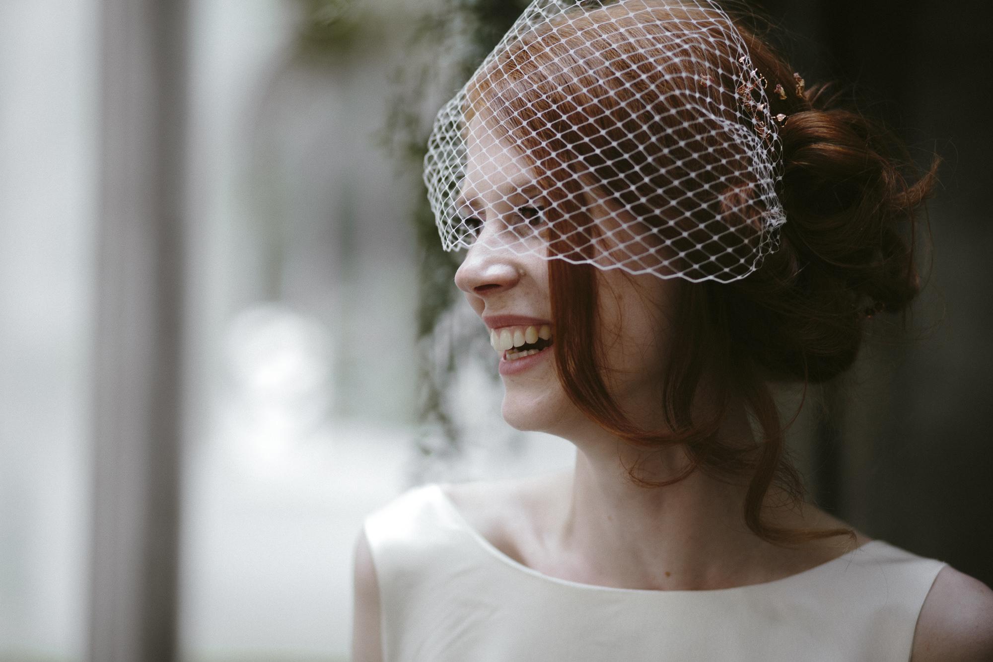 London-Wedding-St-Helens-65.jpg