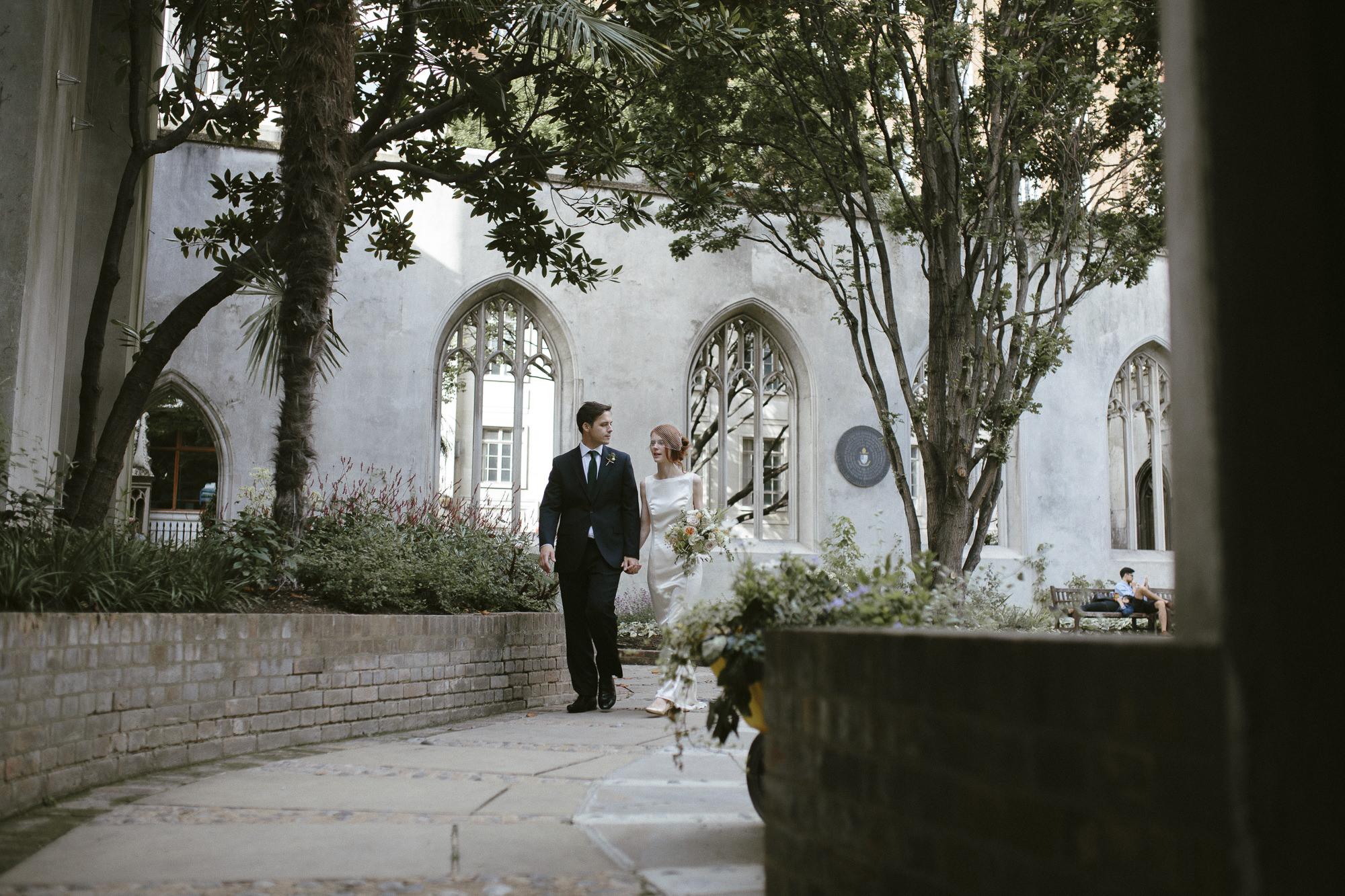 London-Wedding-St-Helens-72.jpg