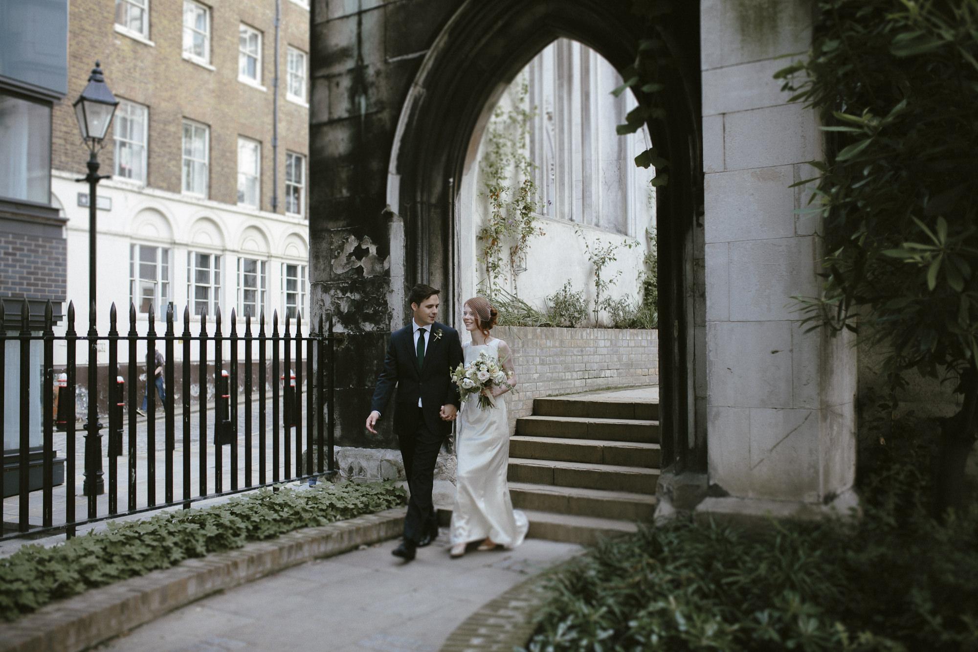 London-Wedding-St-Helens-73.jpg