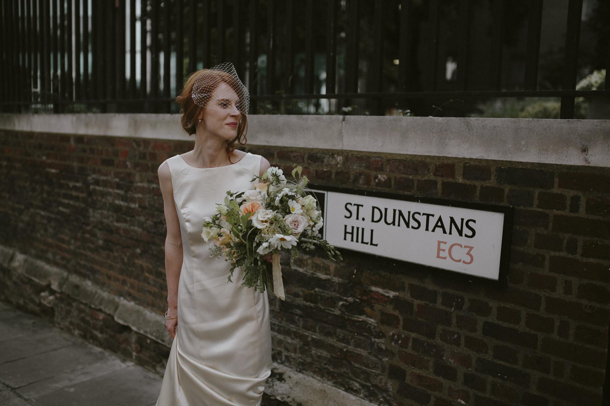 London-Wedding-St-Helens-74.jpg
