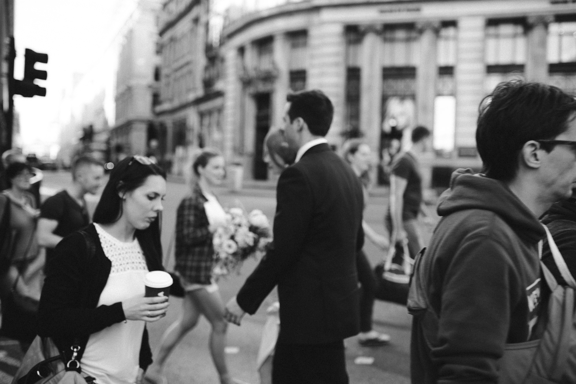 London-Wedding-St-Helens-75.jpg
