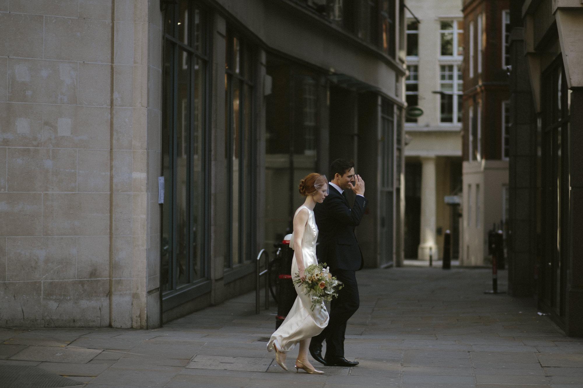 London-Wedding-St-Helens-76.jpg