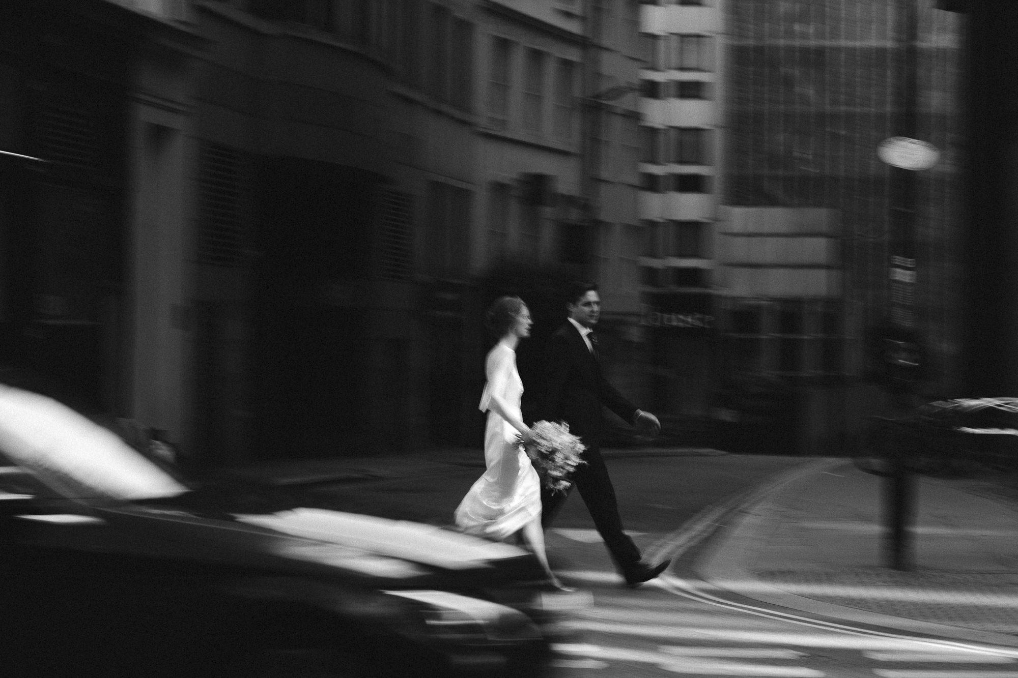 London-Wedding-St-Helens-77.jpg