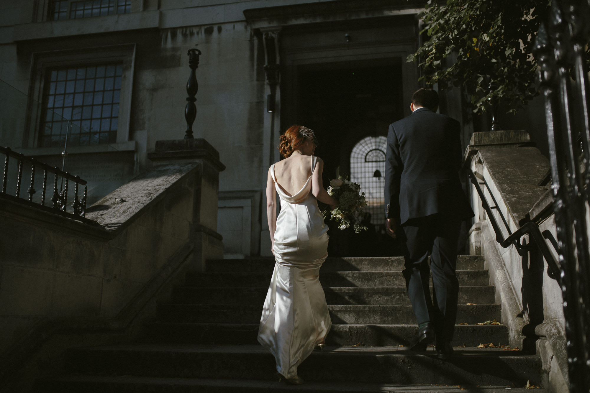 London-Wedding-St-Helens-81.jpg