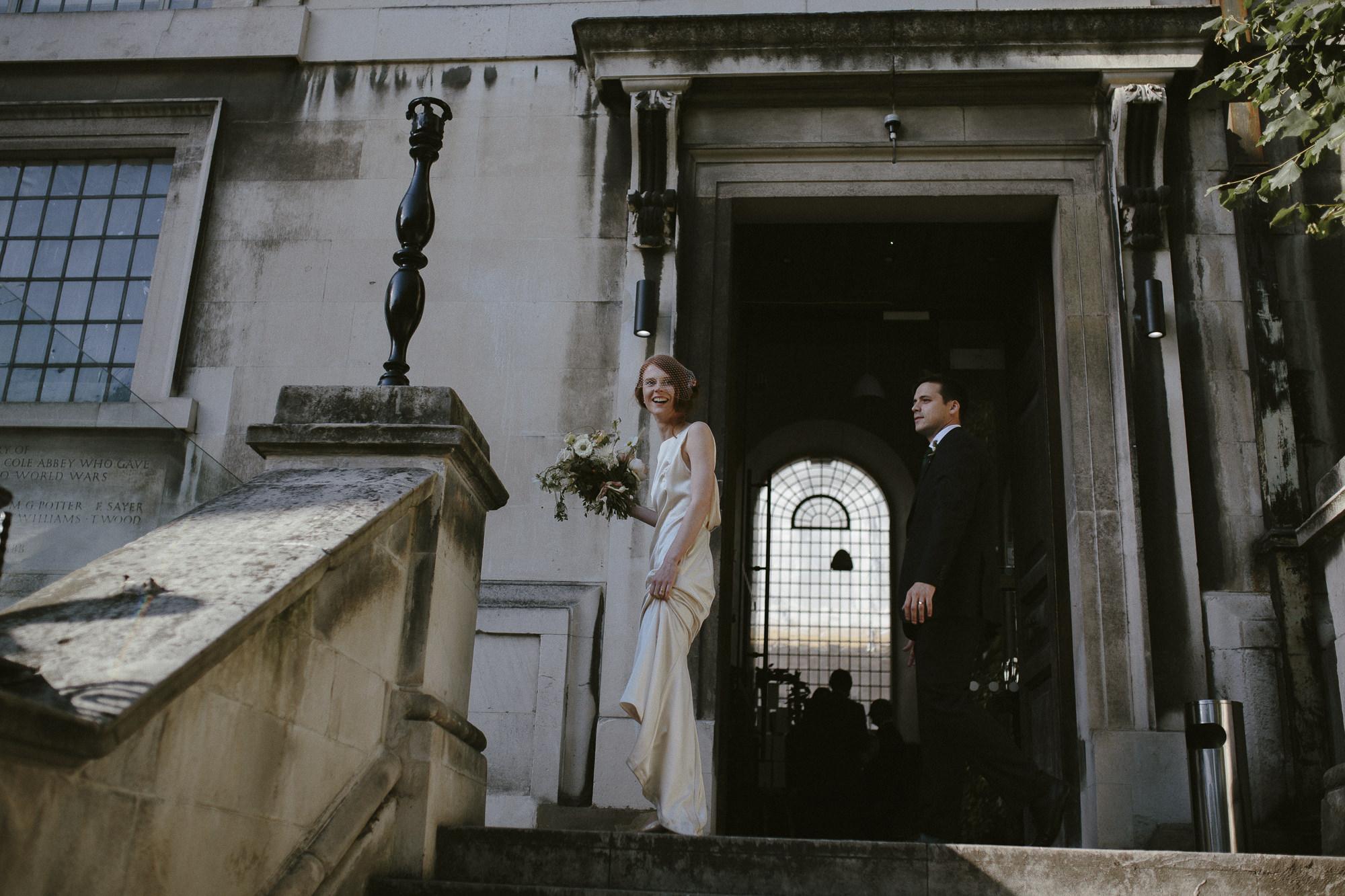 London-Wedding-St-Helens-82.jpg