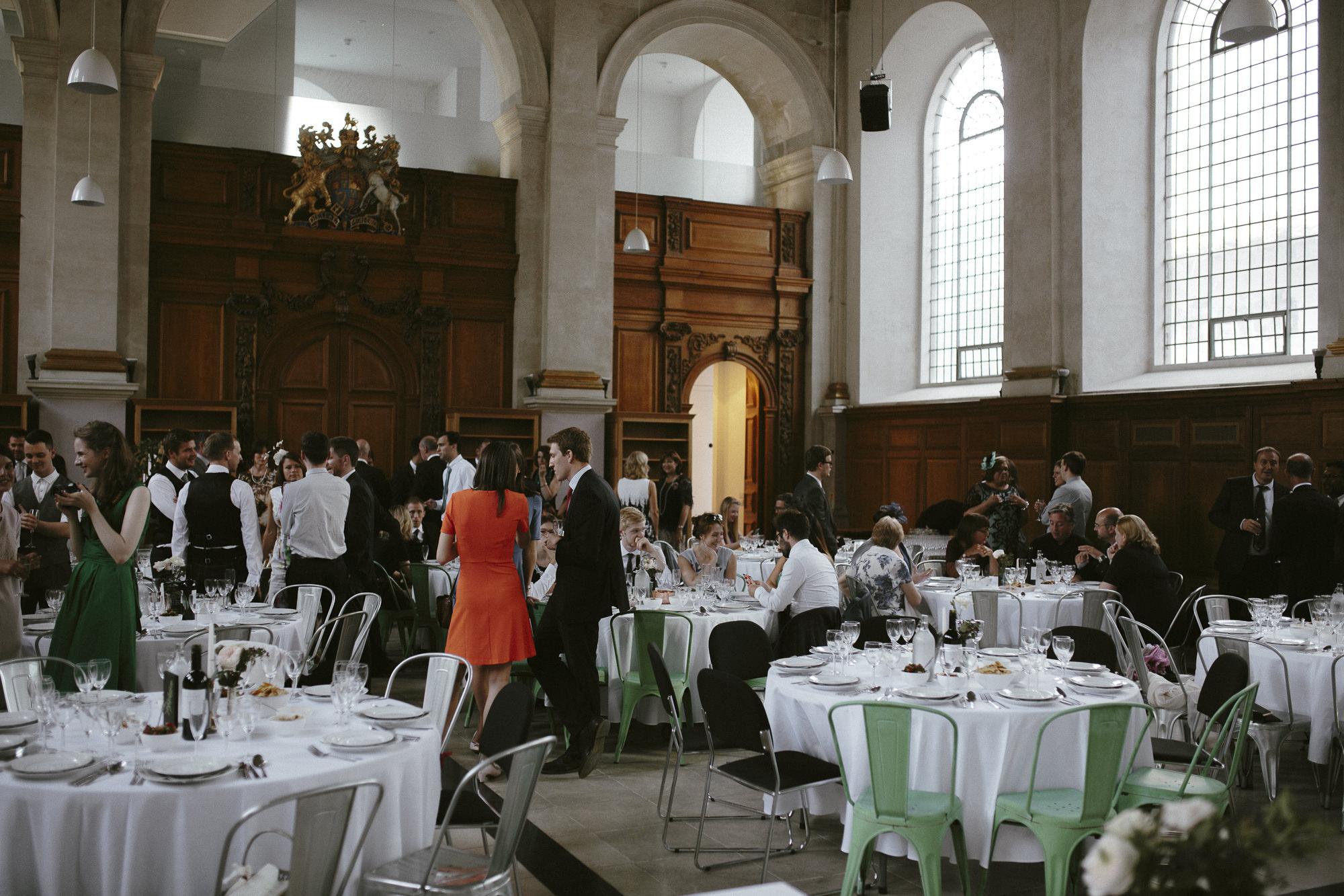 London-Wedding-St-Helens-90.jpg