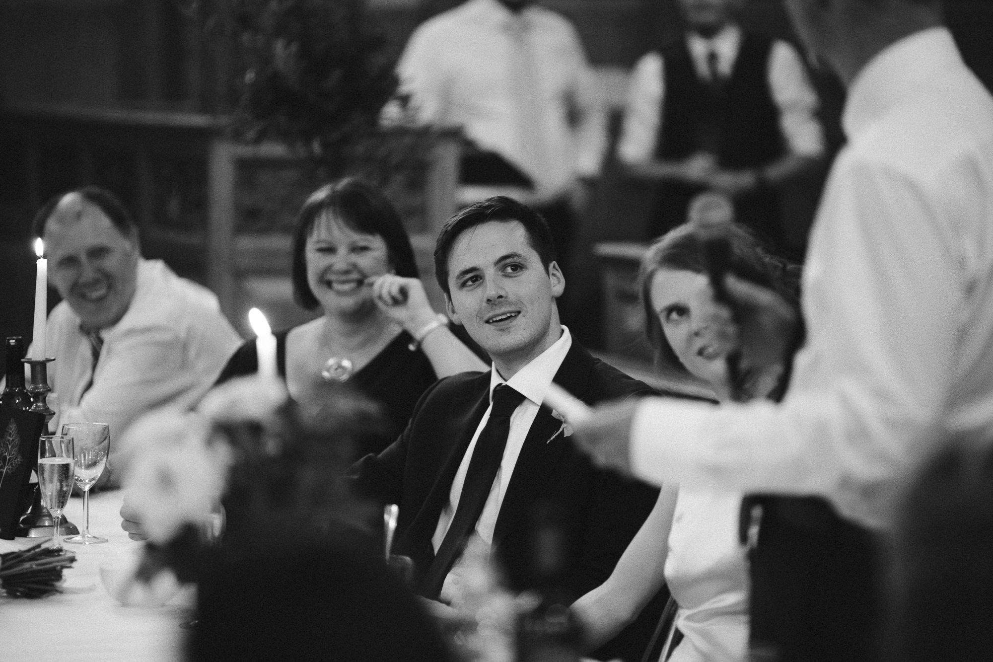 London-Wedding-St-Helens-98.jpg