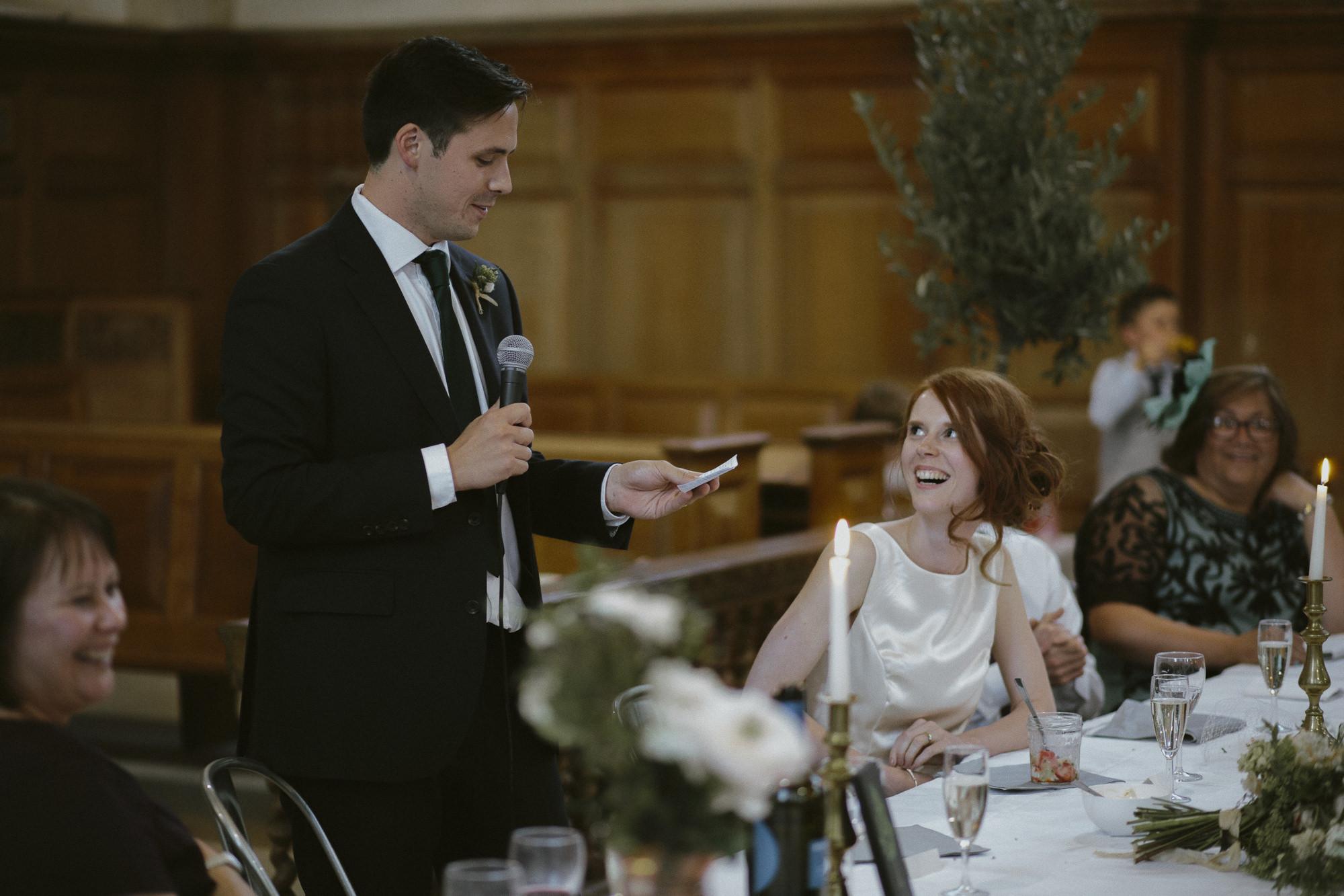 London-Wedding-St-Helens-100.jpg