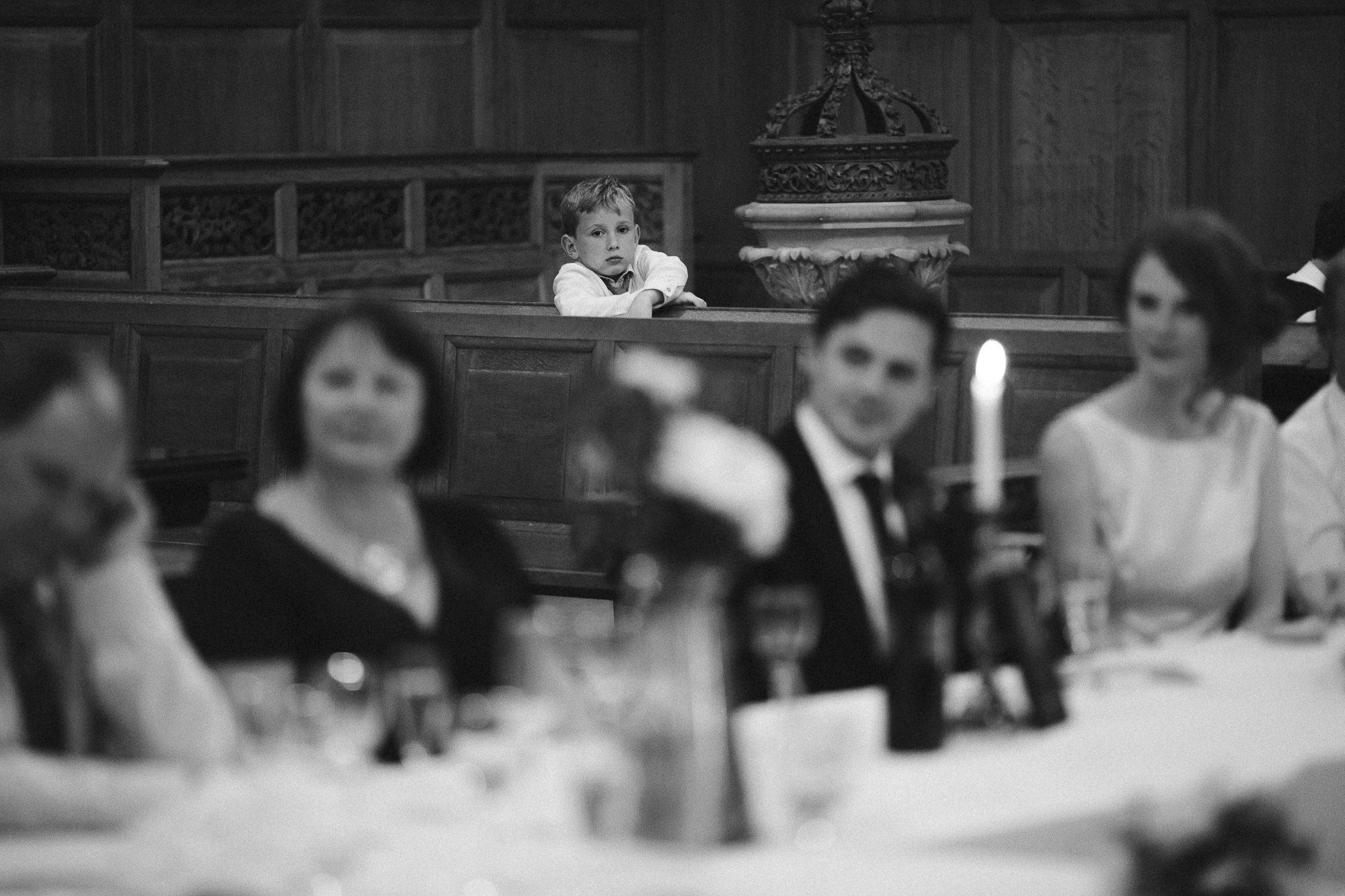 London-Wedding-St-Helens-101.jpg