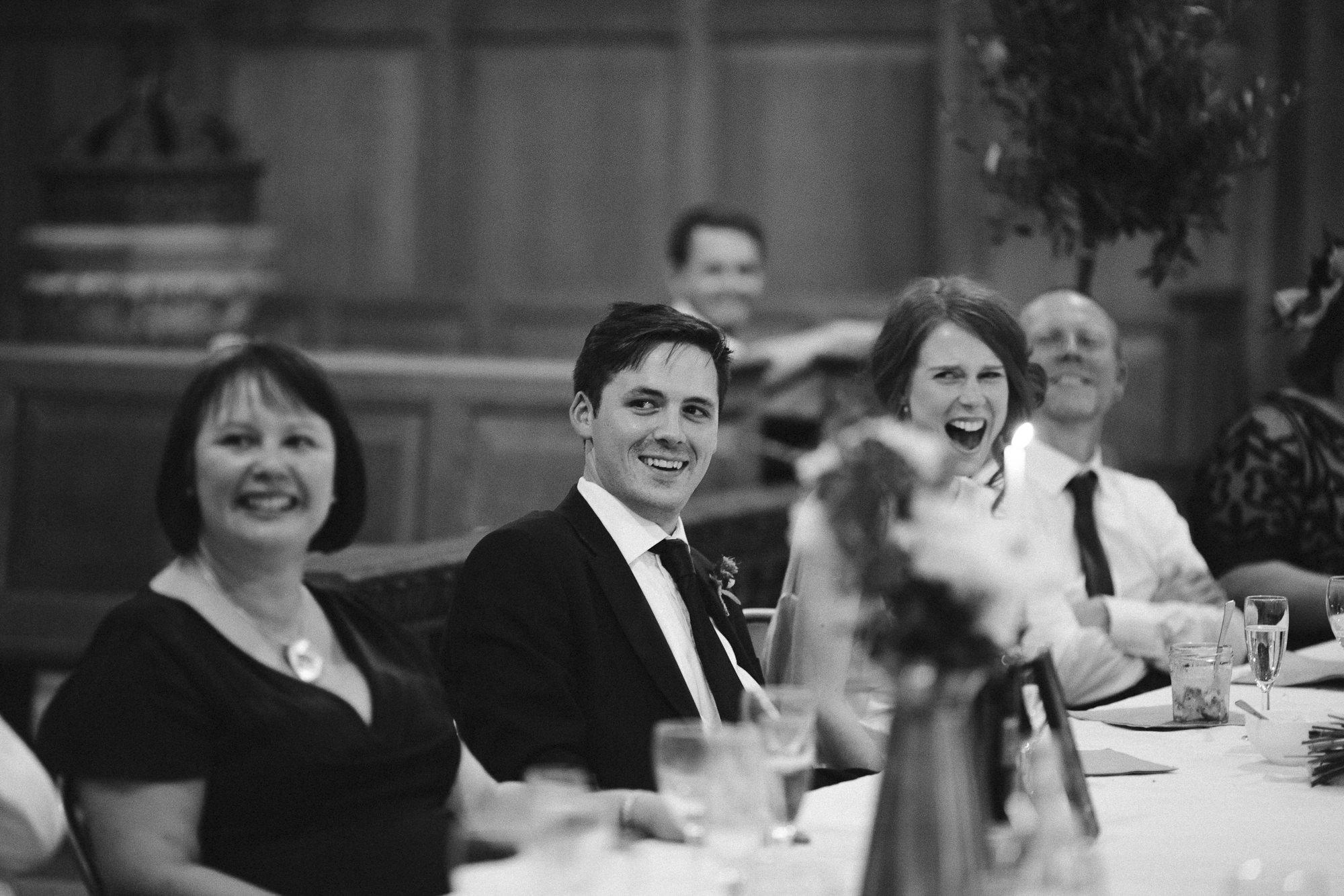 London-Wedding-St-Helens-102.jpg