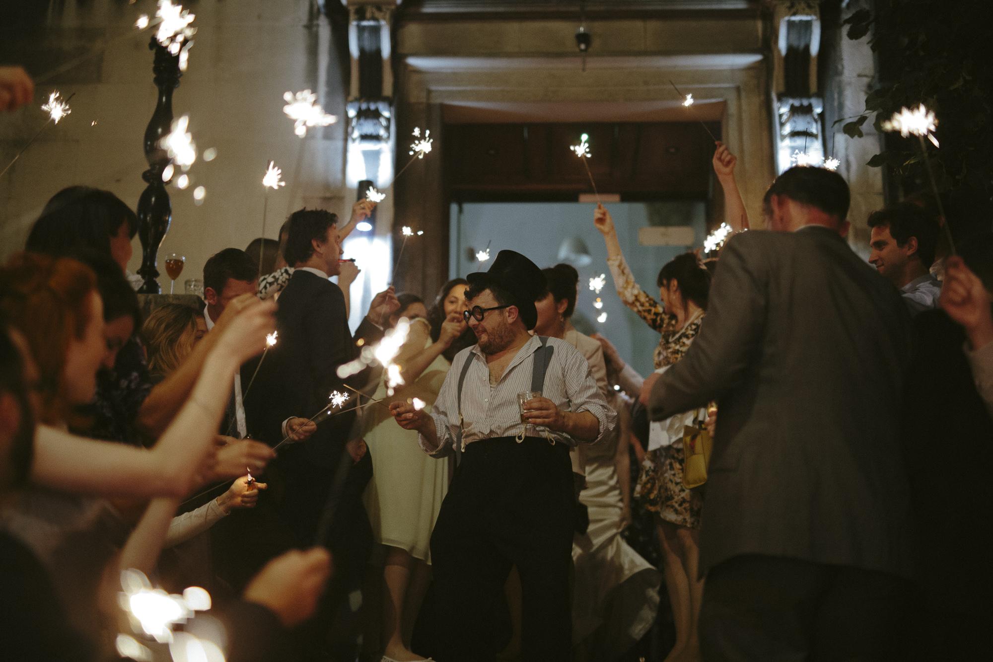 London-Wedding-St-Helens-106.jpg