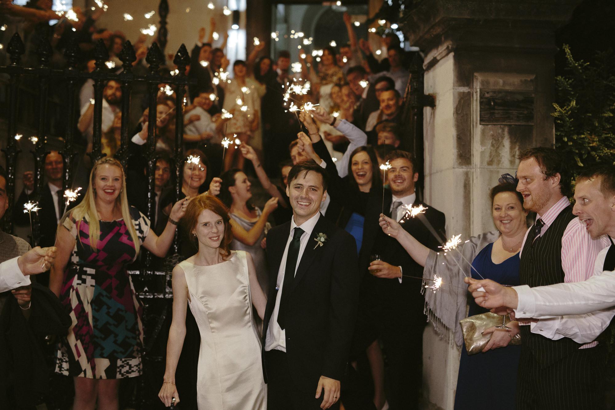 London-Wedding-St-Helens-107.jpg