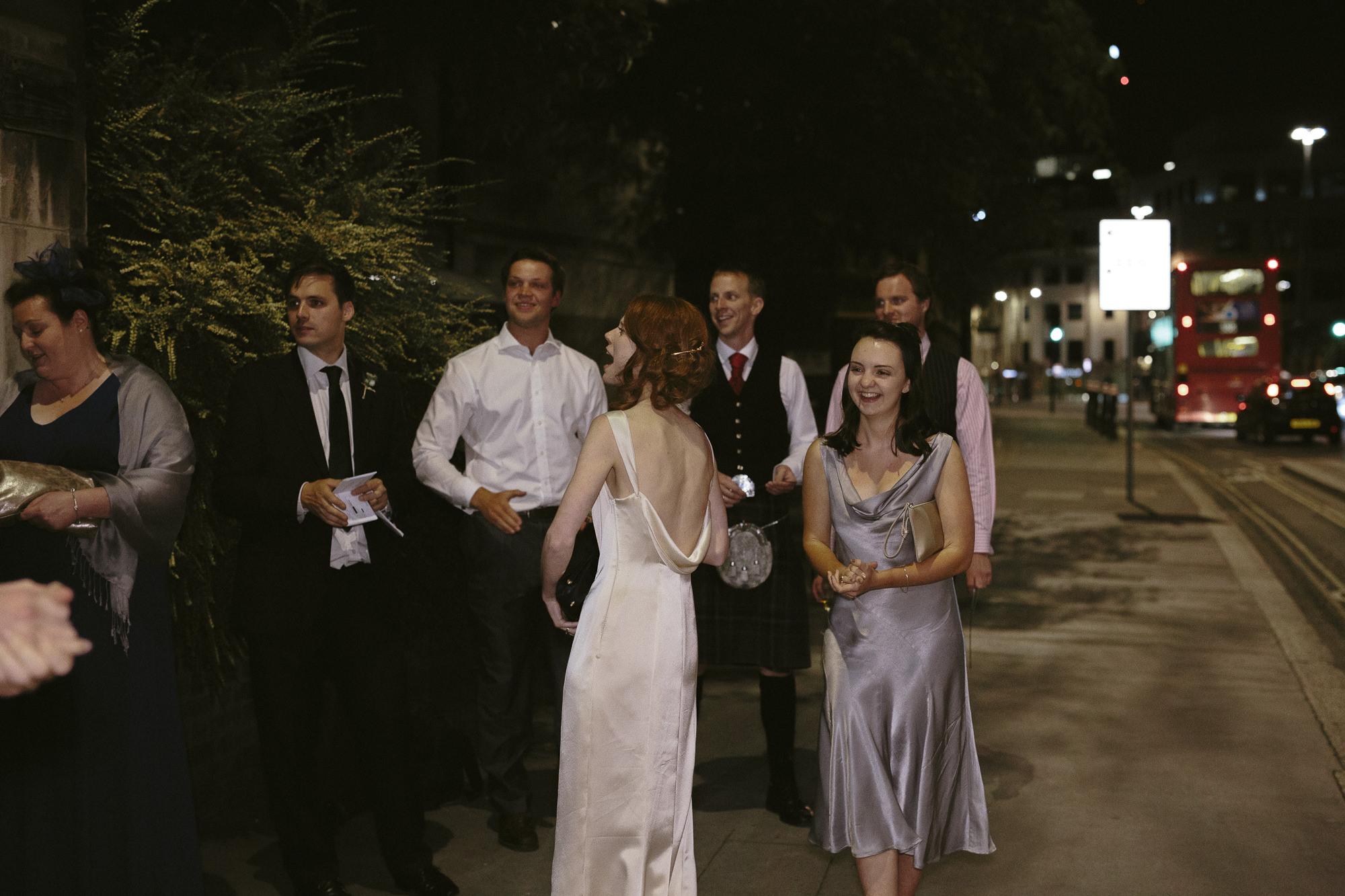 London-Wedding-St-Helens-108.jpg