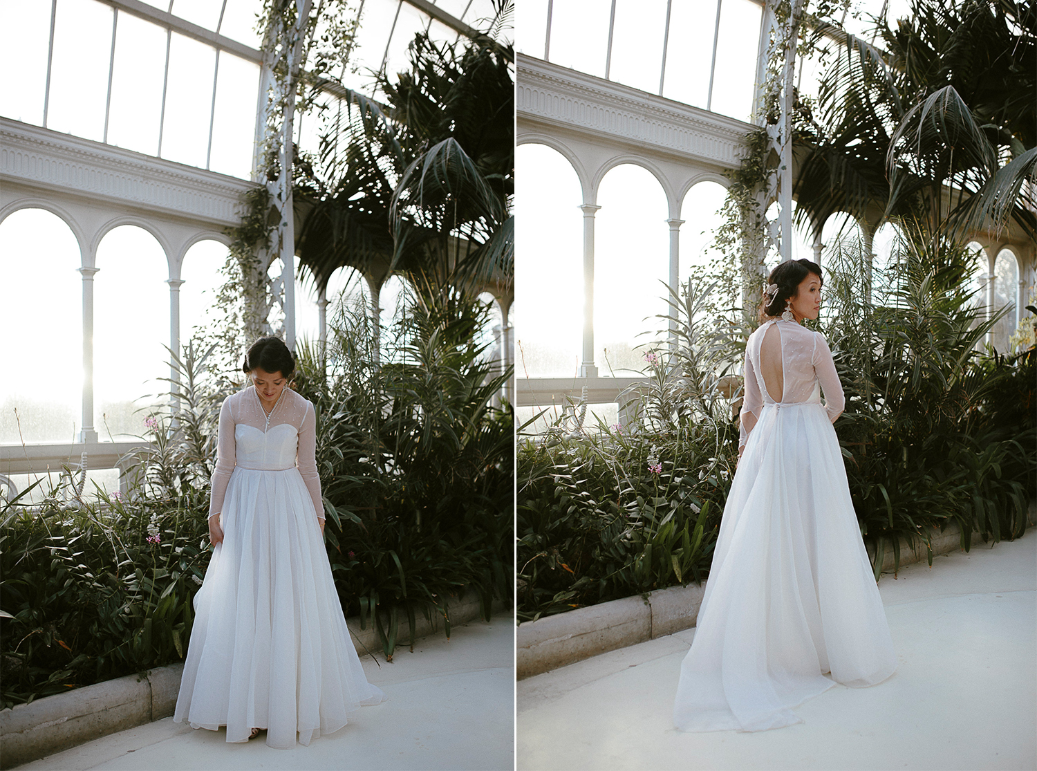 palm-house-wedding2.jpg