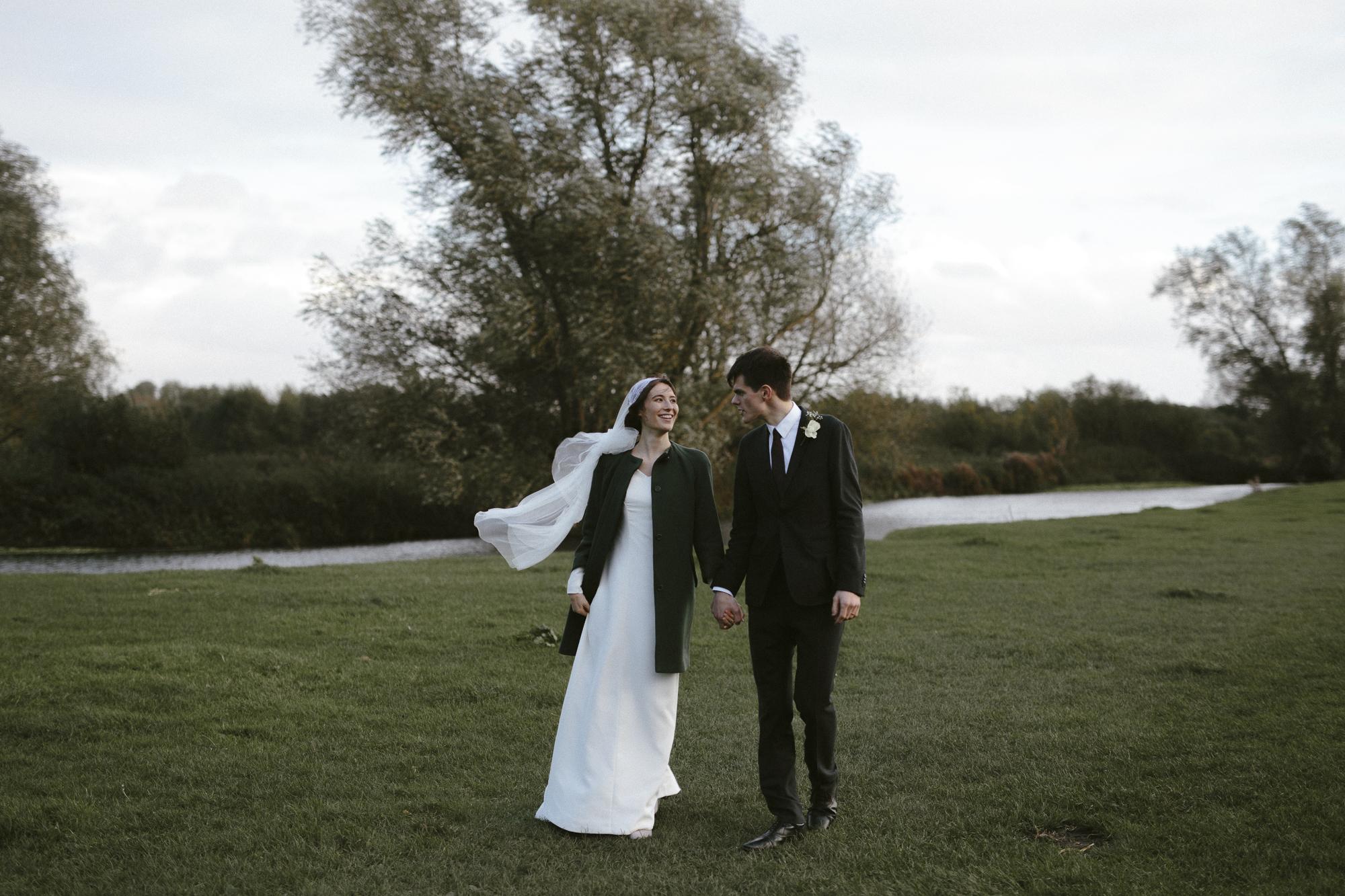 Jessie & Nathaniel-136.jpg