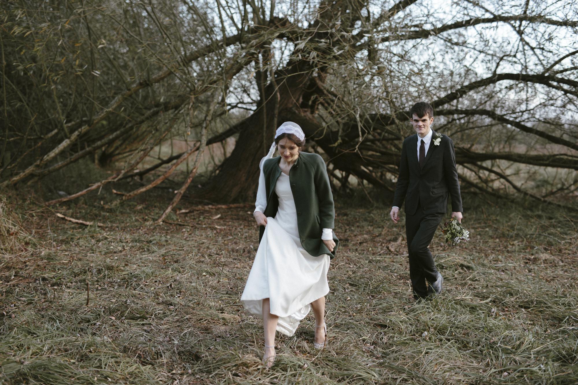 Jessie & Nathaniel-146.jpg