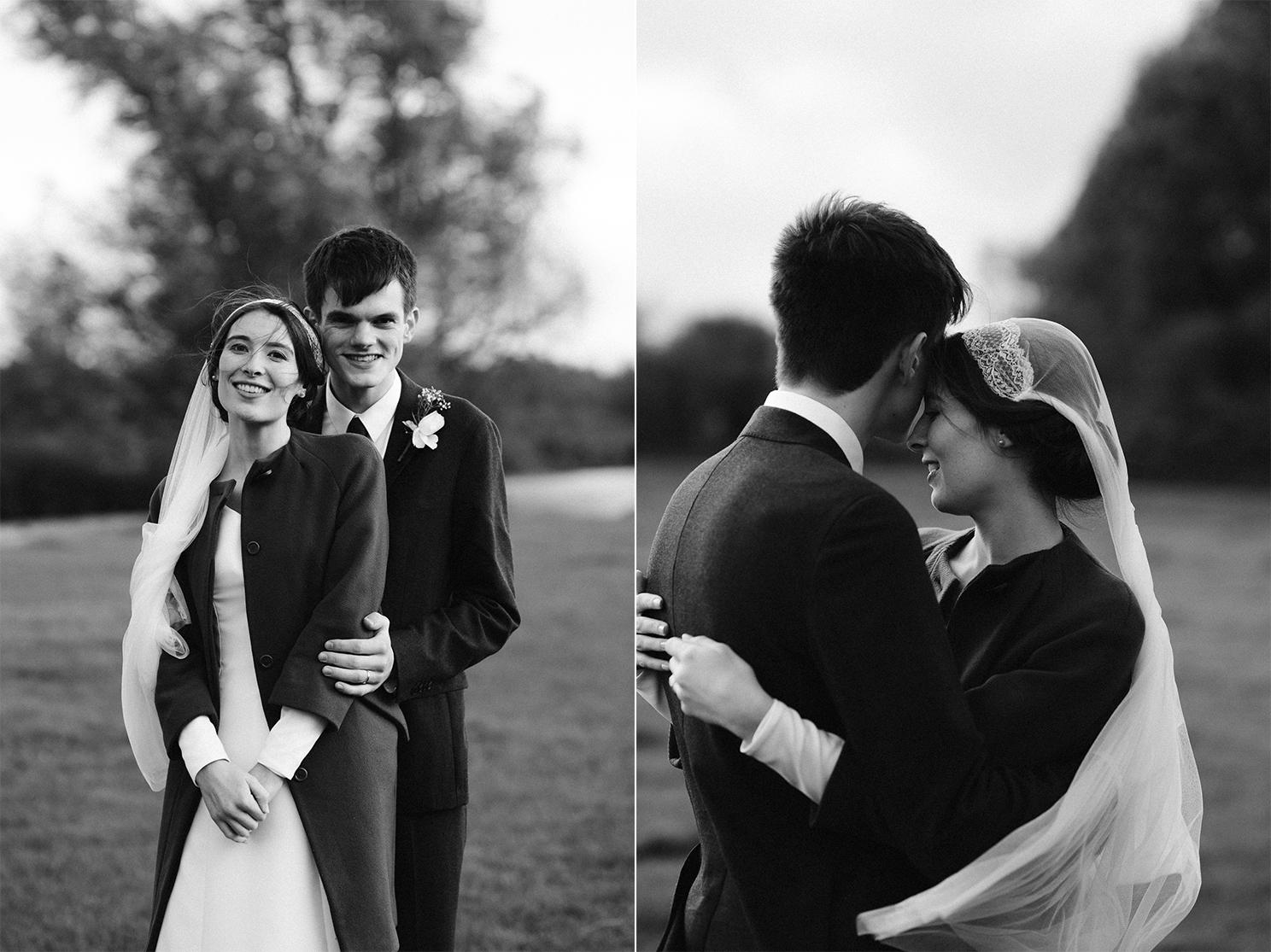 cambridge-meadow-wedding.jpg