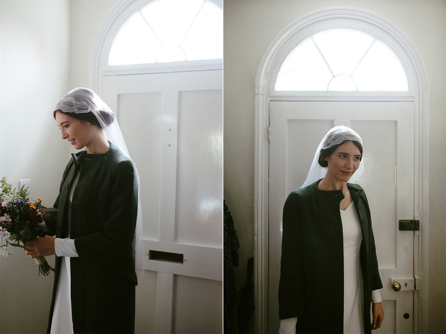 bride-in-coat.jpg