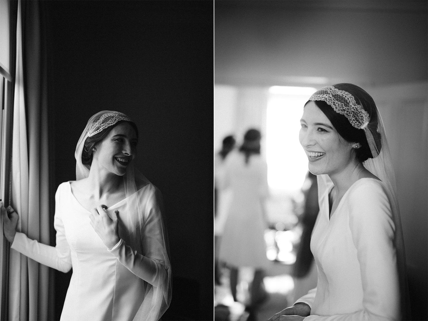juliet-cap-bride.jpg