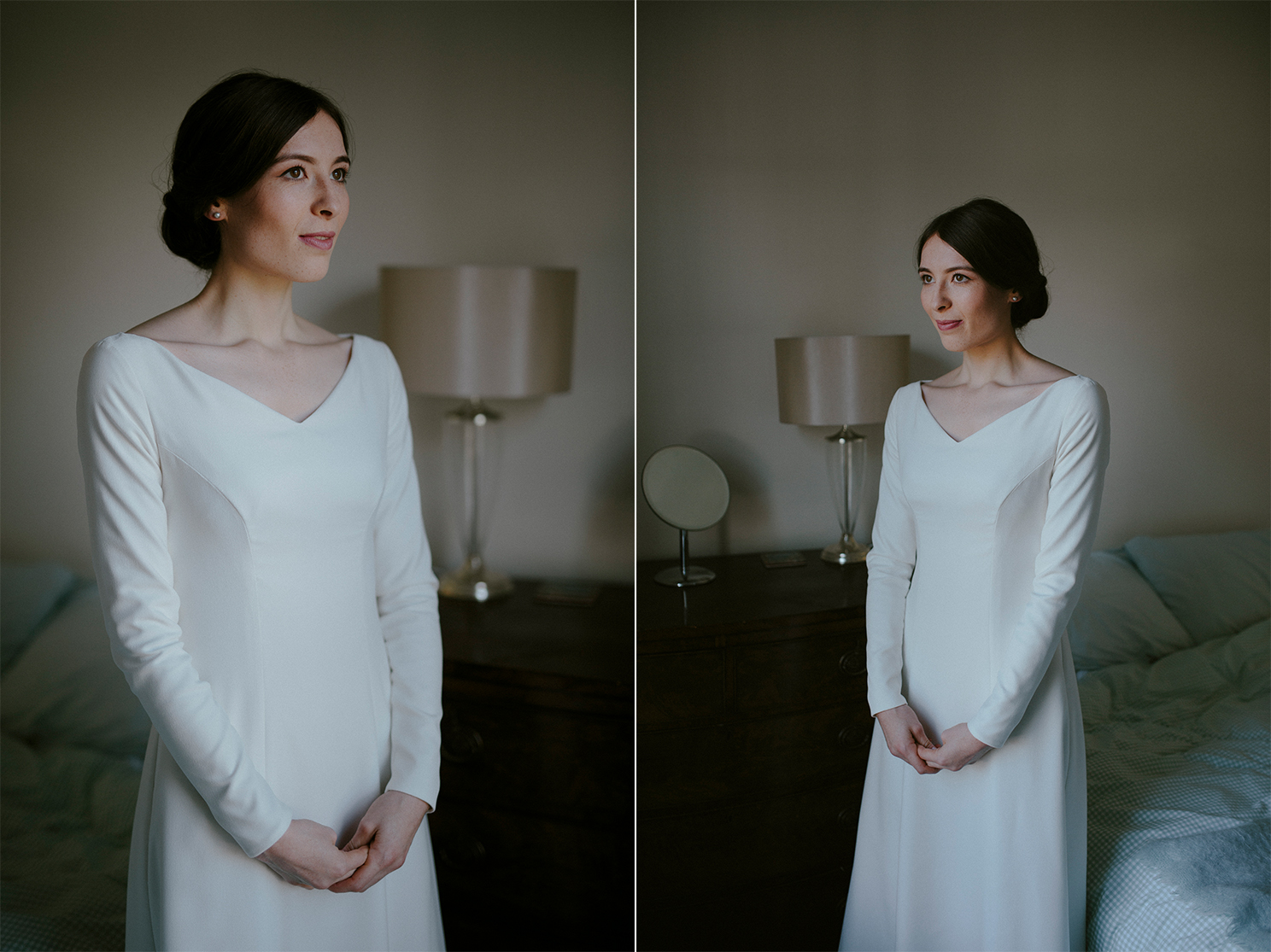 kinfolk-bride.jpg