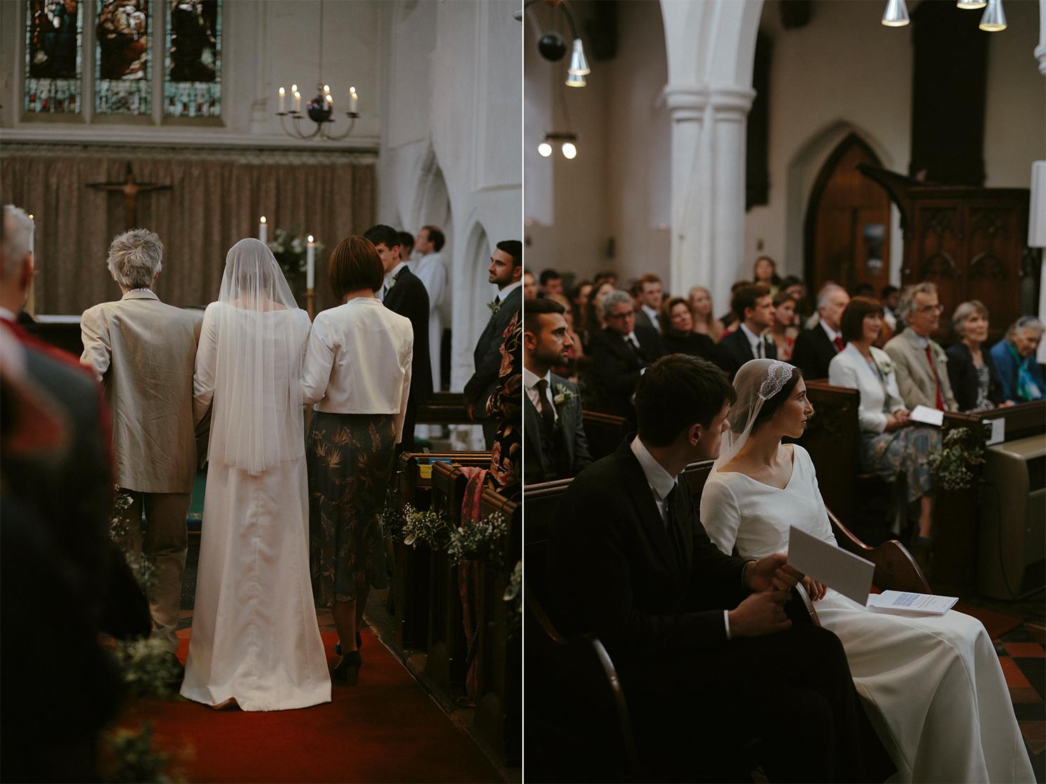 st-bene't's-cambridge-wedding.jpg