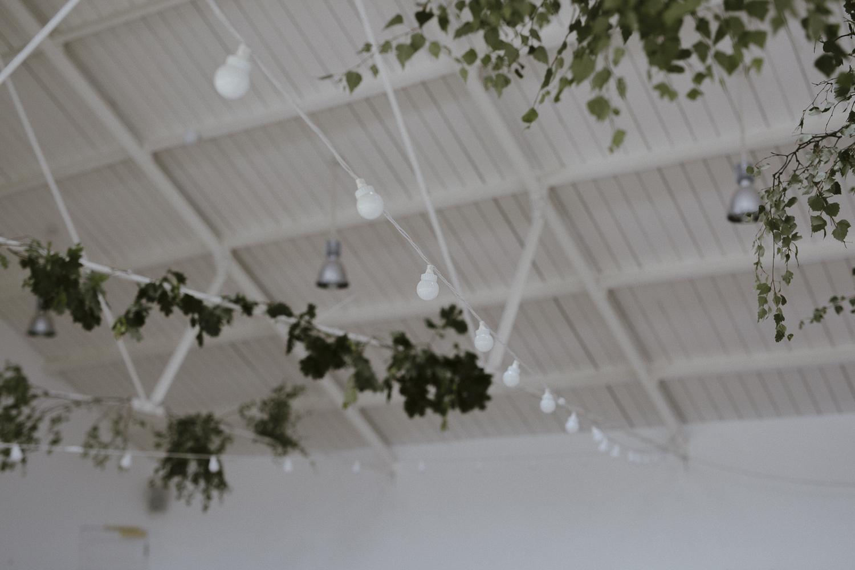 crear-wedding-23.jpg