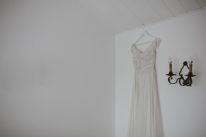 crear-wedding-29.jpg