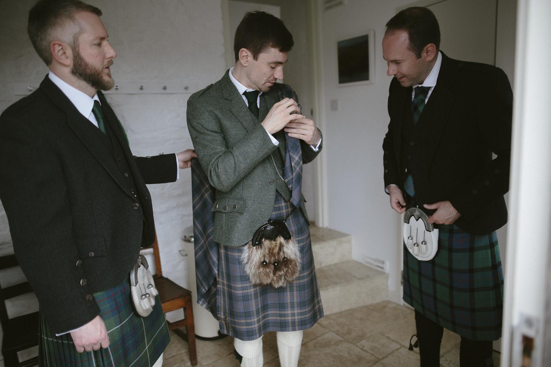 crear-wedding-105.jpg