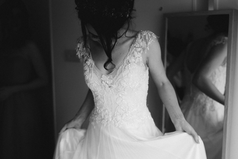 crear-wedding-126.jpg
