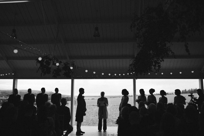 crear-wedding-192.jpg