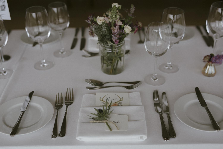 crear-wedding-21.jpg