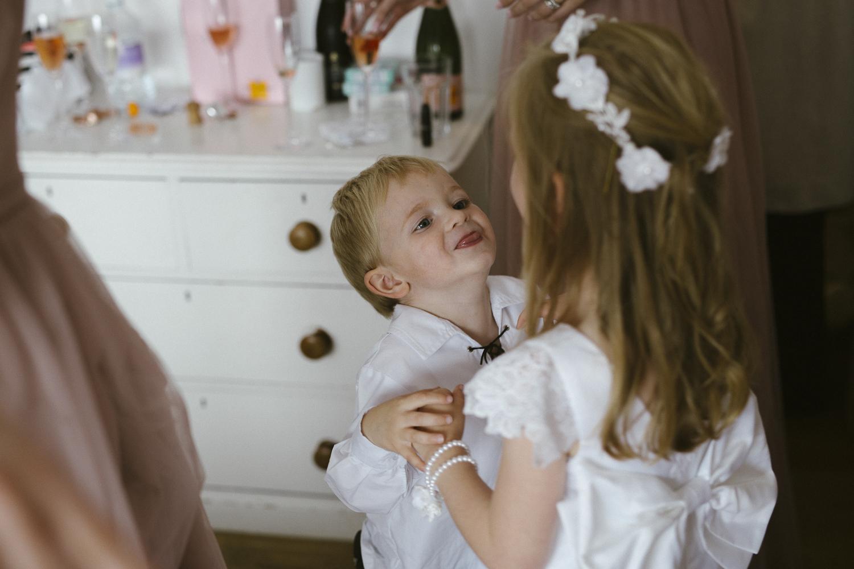 crear-wedding-143.jpg