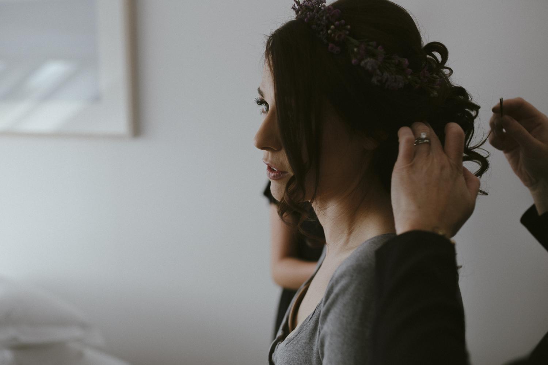 crear-wedding-99.jpg