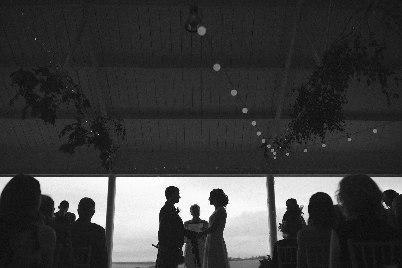 crear-wedding-233.jpg