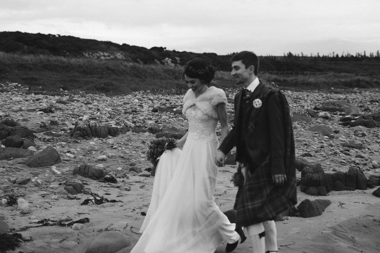 crear-wedding-322.jpg