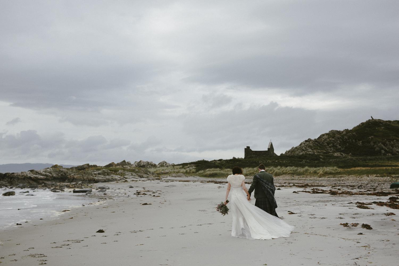 crear-wedding-340.jpg
