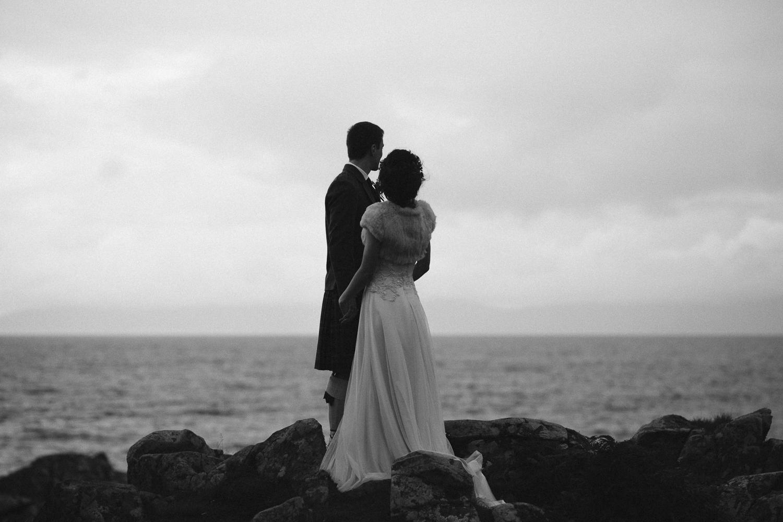 crear-wedding-394.jpg