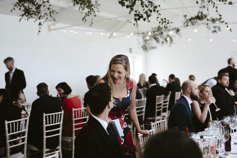 crear-wedding-428.jpg