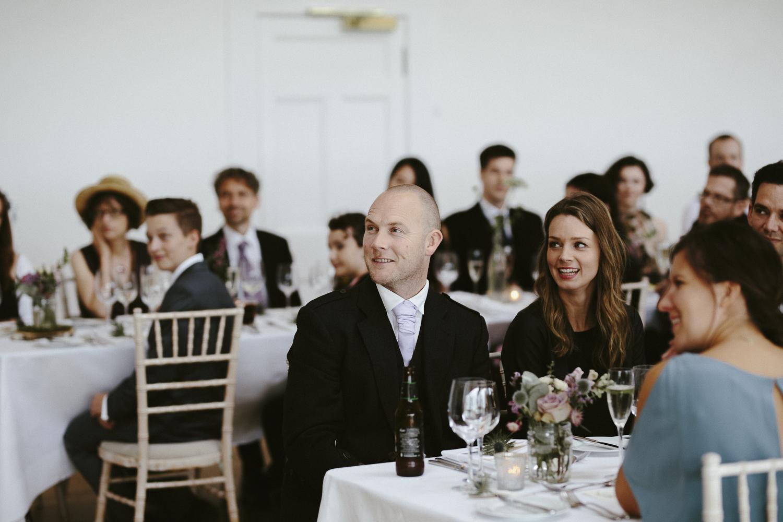 crear-wedding-450.jpg
