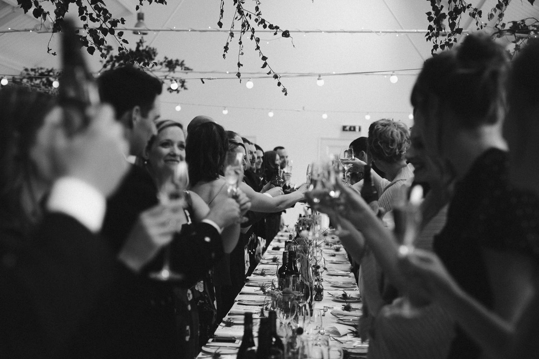 crear-wedding-479.jpg