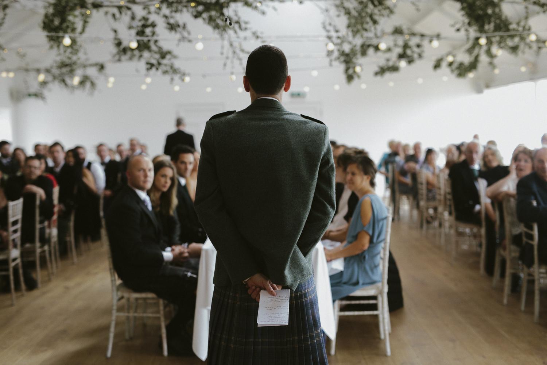 crear-wedding-496.jpg