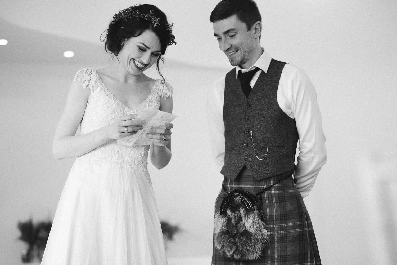 crear-wedding-515.jpg