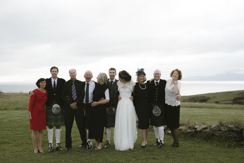 crear-wedding-568.jpg