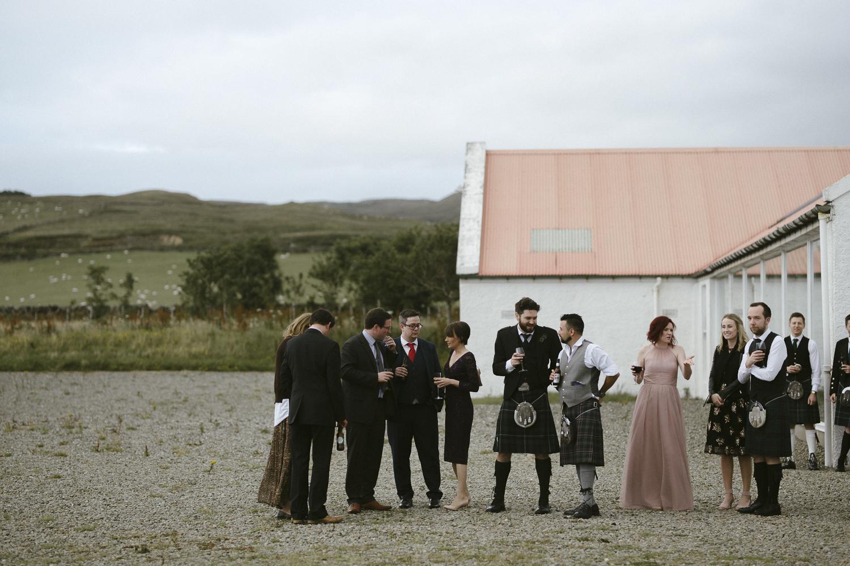 crear-wedding-578.jpg