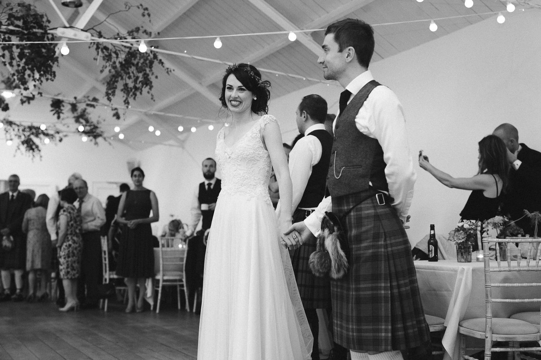 crear-wedding-587.jpg