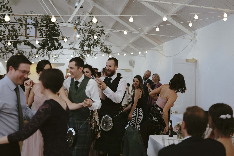 crear-wedding-613.jpg