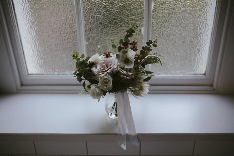 St-John-London-Wedding-5.jpg